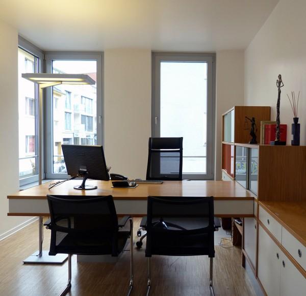 b roeinrichtungen a. Black Bedroom Furniture Sets. Home Design Ideas