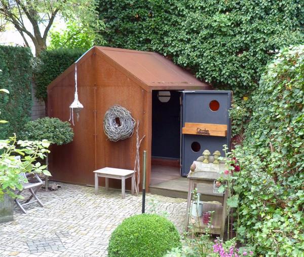MCOstermann-Garten-1