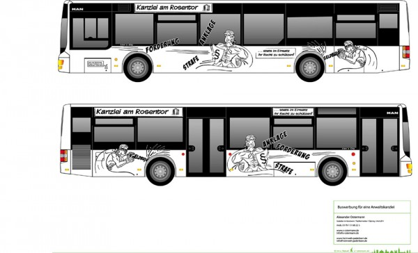 buswerbung-umsetzung