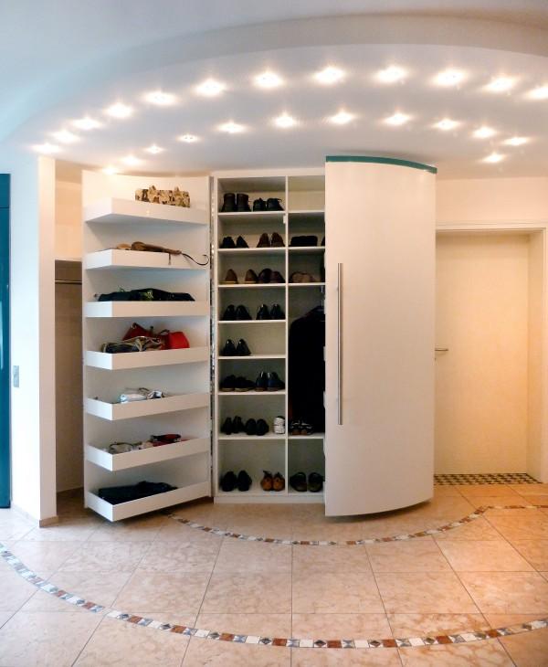 individuelle wohneinrichtungen a. Black Bedroom Furniture Sets. Home Design Ideas