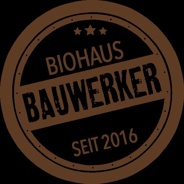 biohaus Bauwerker Paderborn