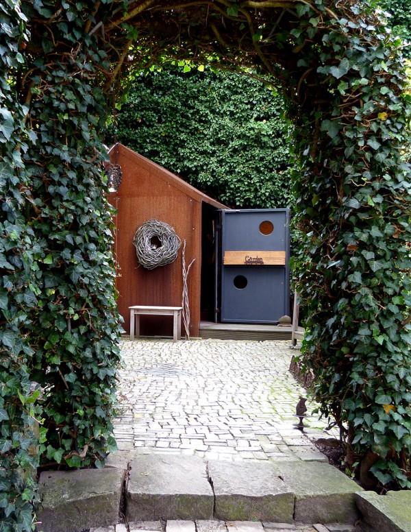 MCOstermann-Garten-2