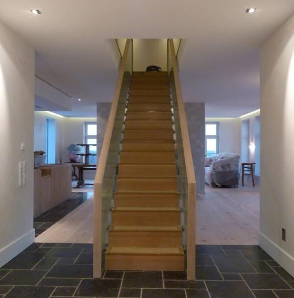 Treppe-P1000456