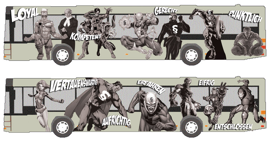 buswerbung-ideenskizze