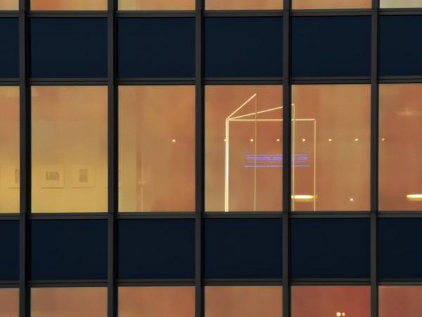 """Fotoausstellung im HNF """"Ein kleiner Schritt…"""""""